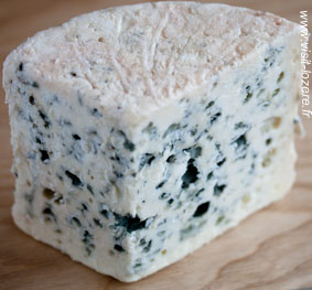 fromage roquefort